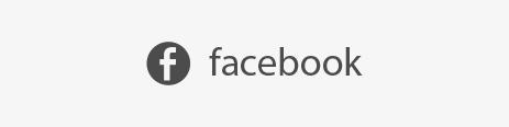 山内のススメ公式facebook